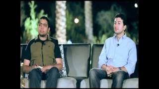 علي جمعة يوضح حقيقة حديث «كل محدثة بدعة»..فيديو
