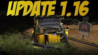 BO4 Update 1.16 und Patch Notes - Abgespeckt Gameplay