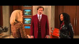 Anchorman 2 - Veronica Meets Linda Extended (1080p)