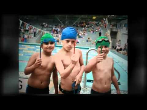 Beauty Point Public School - Swimming Carnival