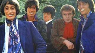 Bee Gees - Ring my Bell (Unreleased Demo)