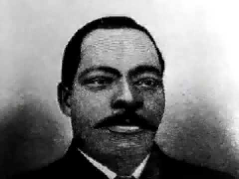 Inventors - Granville T. Woods