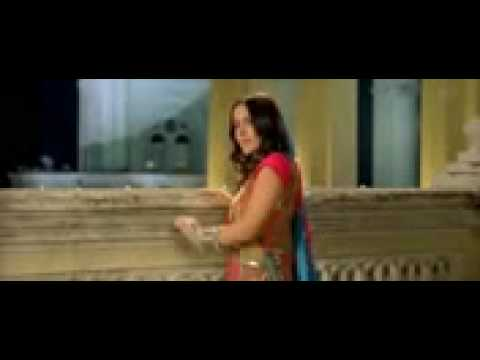 Jag Jeondeyan De Mele - Part 5 HQ HD Full Movie(New Punjabi Movie)