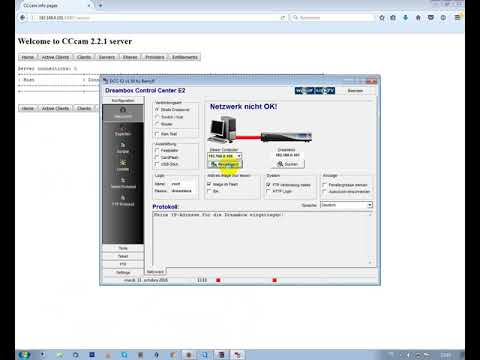 How-to-enter-oscam-server-file tagged Clips and Videos ordered by