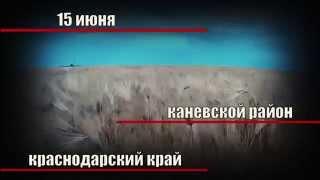 Лиман Горький Охота и Рыбалка Краснодарский край