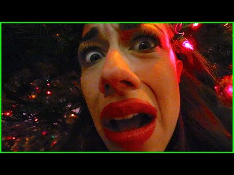 THE WORST CHRISTMAS EVER! *emotional*