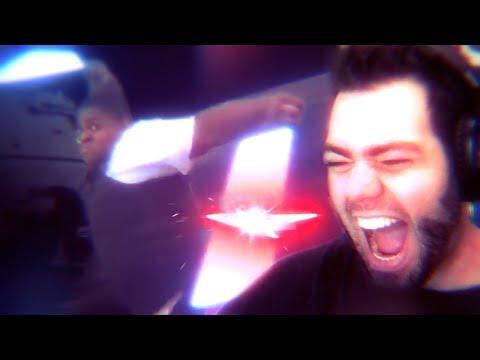 HIPER RANDOM MEMES DONT LAUGH CHALLENGE | ZellenDust