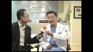 dr huy nguyen sbtn thuy nga show viet face tv trungtamasiachannel vns got talent