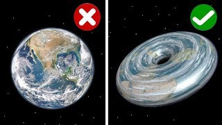 10 strange things you didnt know about earth