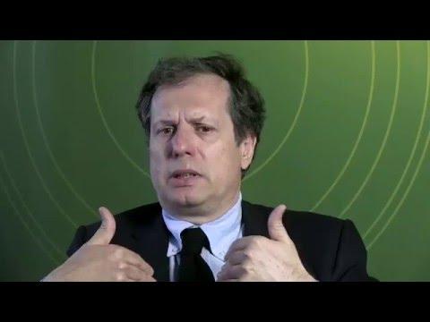 Maurizio Ferraris. Intervista sul Nuovo Realismo