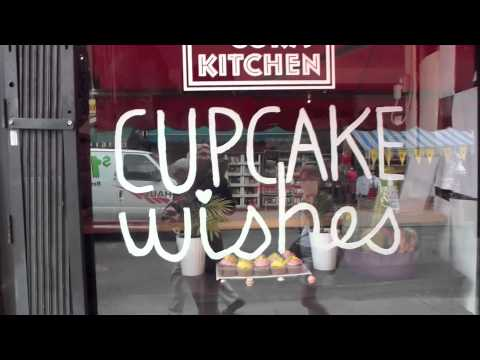 We LOVE Toronto! : August 25-28, 2011