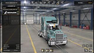 """[""""american truck simulator"""", """"ATS""""]"""