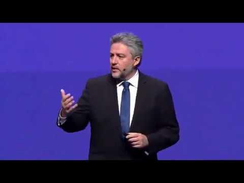 La Cultura De La Confianza   Álex Rovira   WOBI 360p