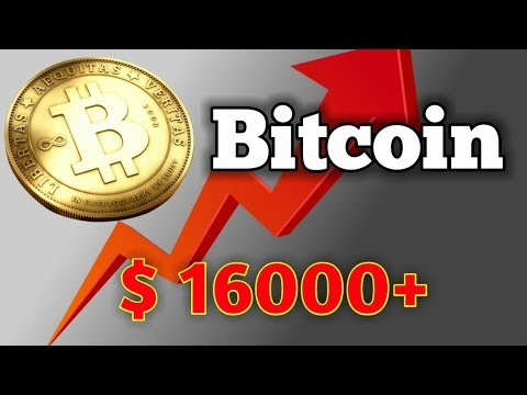 Bitcoin News in india  | Bitcoin Price in india | Trends Tamil||
