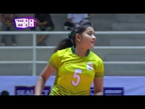 💘Disha Ghosh💘Young Volleyball💘Queen💘Whatsapp Status💘M K RAJA Creation