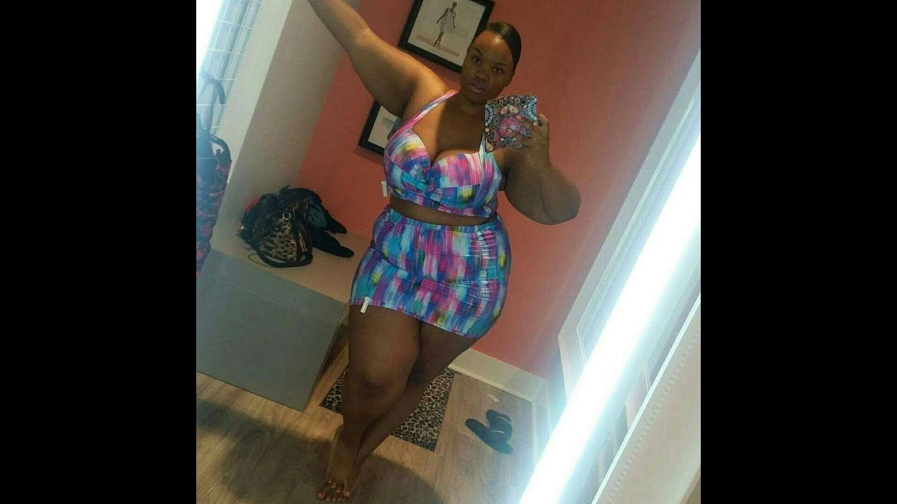 womens fashion bbw style ideas for thick shapes boutique flavor plus