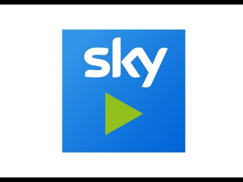 Sky Go App And Android TV Box Rant