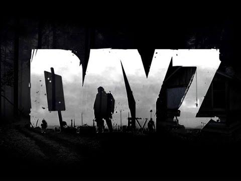 DayZ Standalone. Гайд для новичков
