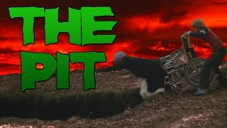The Pit: Dark Corners Review