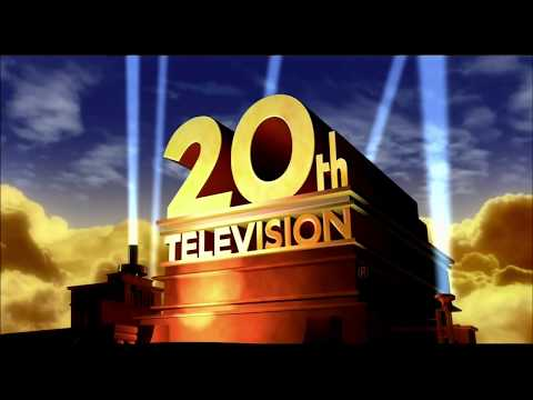 Crossbow Productions, Inc./20th Century Fox Film Corporation/20th Television (1977/2013)
