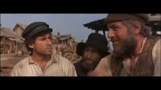 Fiddler on the Roof - They Can