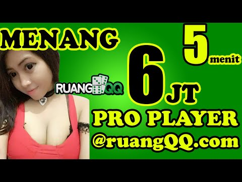 ruang-qq-:-cara-menang-6-juta-dalam-5-menit-pro-player-sakong-highlights-poker-sakong