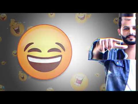 tik tok funny video download loadmp4