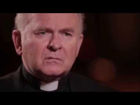 "U.S. House of Representatives Jesuit Chaplain: Catholic Teaching on Homosexuality a ""Dead End"""