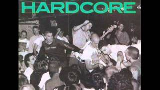 Warzone - Escape From Your Society