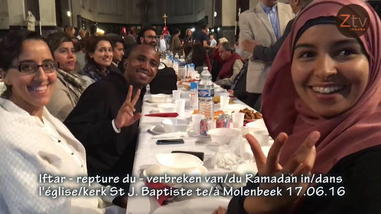 """Résultat de recherche d'images pour """"rupture de jeune à molenbeek dans une église"""""""