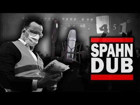 Der Jens-Spahn-Dub | 451 Grad