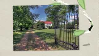9710 Concord Road Brentwood TN 37027 Ellis House Also Known As Mulberry Hill is for Sale