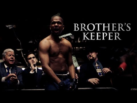 "WATCH: ""Brother's Keeper""   #ShortFilmSundays"