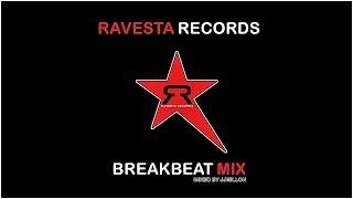 Ravesta Records Breaks Music Session