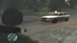 GTAⅣ.PrivateRoomMovie#2/火炎瓶デスマッチ編
