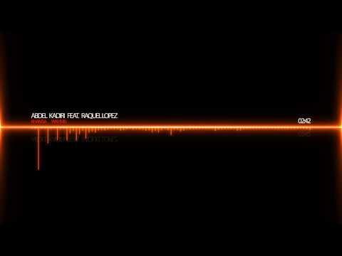 Abdel kadiri Feat Raquel lopez - Khamsa O khmis (Mp3)