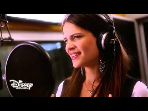 Cata e I Misteri Della Sfera -- Due Pianeti - Music Video