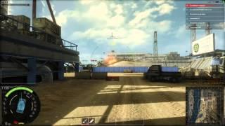 Армата игра видео 1
