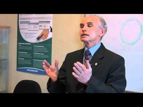 Аутоиммунные заболевания, причины, профилактика, лечение