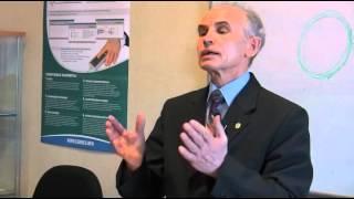 10. Программа лечения аутоиммунных заболеваний.