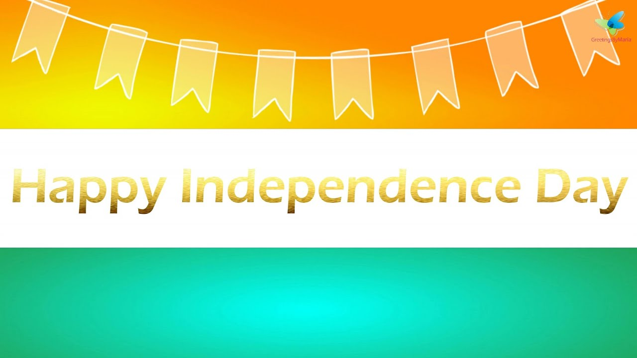 Happy indias independence day 2016 inspirational quotes youtube happy indias independence day 2016 inspirational quotes stopboris Gallery