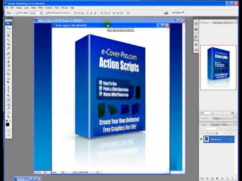 ebook cover design software book covers creator use photoshop to