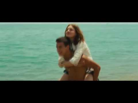 TE EXTRAÑO   3MSC   Canción triste para dedicar   video de rap triste 2016