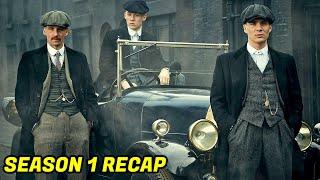 Peaky Blinders Season 1 Recap   Hindi Thumb