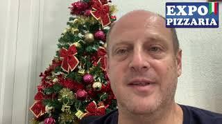 Thumbnail/Imagem do vídeo Feliz Natal 2020 - Expo Pizzaria