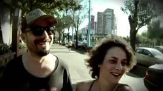 Смотреть клип Horia Brenciu - Fac Ce-Mi Spune Inima
