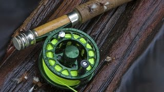 Top 7 Best Fly Fishing Reels of 2017