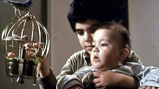 The Key (کلید) (Iran-1987) کارگردان: ابراهیم فروزش