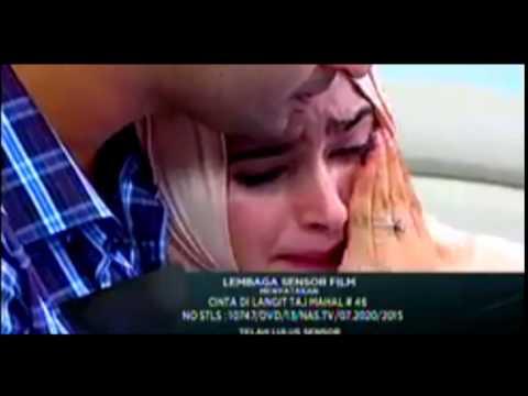 [CDLTM] Nabila-Shaheer *najwa reihan 5*