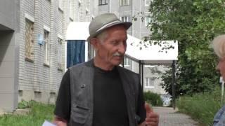 Пенсионер из Украины готов возрождать туризм в России